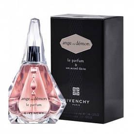 Женская парфюмерная вода Givenchy Ange ou Demon Le Parfum & Son Accord Illicite 75 мл.