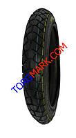 Покришка (шина) Cascen 2.50-14 (70/90-14) Model № 527 TT