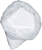Магний хлористый, мешок 25кг