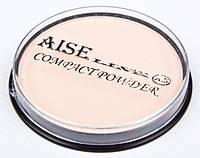 Компактная пудра Compact powder Aise
