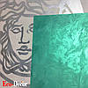 Декоративная штукатурка Стеклярус #14
