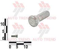 Шпилька колеса Geely CK/CK-2/MK/Emgrand EC-7 1014003218