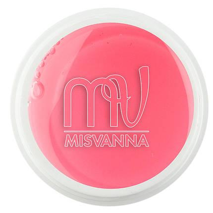 Гель All Season Light Pink, 15 мл прозрачно-розовый, фото 2