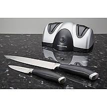 Автоматическая электрическая точилка для ножей, фото 3