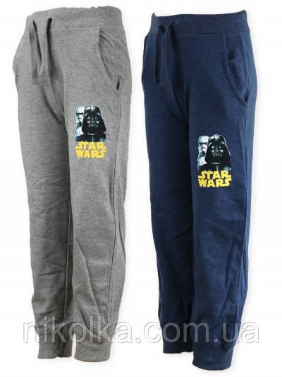Спортивные брюки для мальчиков оптом, Disney, 6-12 лет., арт. 991-011