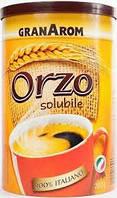 Кофейный напиток Orzo Granarom,200г