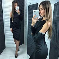 Платья вечерние с разрезом в Украине. Сравнить цены, купить ... 9ef622620cc