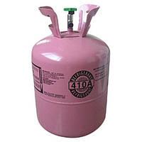 Фреон R-410a Refrigerant