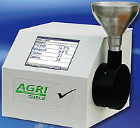 Анализатор AgriCheck