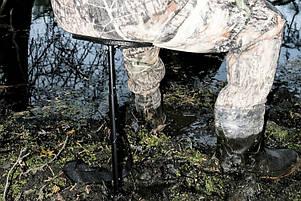 Стул для болота MOJO, фото 2
