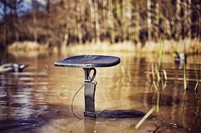 Стул для болота MOJO, фото 3