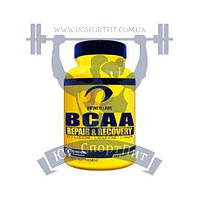 Infinite Labs BCAA Repair & Recovery спортивное питание