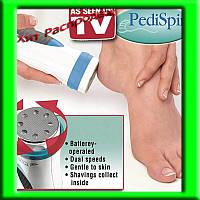Универсальный прибор для педикюра Pedi Spin Педи СпинКод: Pedi Spin