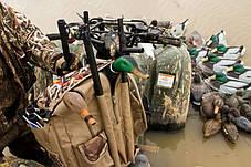 Рюкзак для мотоуток MOJO®, фото 3