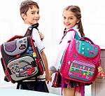 5 советов, как выбрать школьный ортопедический рюкзак и ранец.
