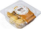 Формовщик печенья орешек со сгущёнкой 700 шт/час, фото 3