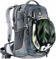 Рюкзак для велосипеда и бизнеса DEUTER GIGA BIKE