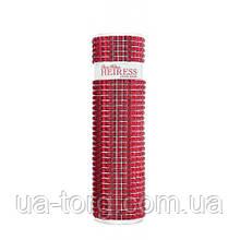 Женская парфюмерная вода Paris Hilton Heiress Limited Edition 100 мл