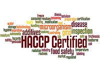 Какие преимущества внедрения системы HACCP