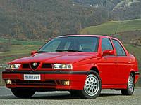 Alfa Romeo 155 (Седан) (1991-1997)