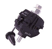 Зажим прокалывающий 35-70 / 6-35 мм. EH-P.3