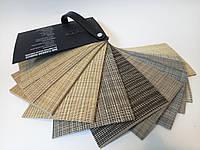Искусственные палубные покрытия Infinity Affordable Vinyl Decking HD, фото 1