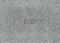 Войлок 670 грм/м2 (Ровно)