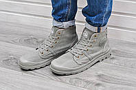 Ботинки мужские Palladium