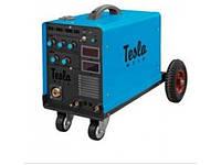 Сварочный аппарат Tesla MIG/MAG/TIG/MMA 305 (полуавтомат) (Тесла)