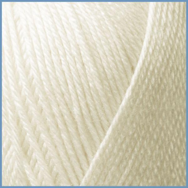 Пряжа для вязания Valencia Gaudi, 033 цвет