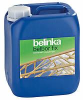 Концентрат Belinka Belbor Fix, 5 л