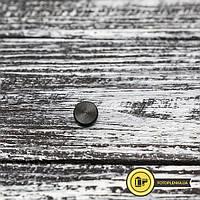 Кнопка для мягкого спуска затвора камеры - чёрная KS-13