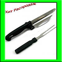 Кухонный Нож Deli Pro