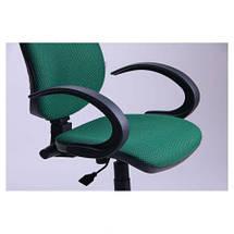 Кресло Бридж ПК TM AMF, фото 3