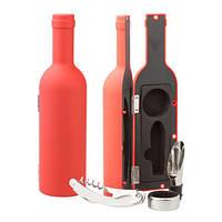 Набір для вина