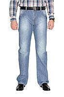 Джинсы мужские Crown Jeans модель 2411 (14134) (ДЛЯ ВЫСОКИХ)