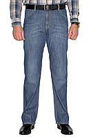Джинсы мужские Crown Jeans модель 2411 (ANTT L)