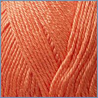 Пряжа для вязания Valencia Gaudi, 1543 цвет