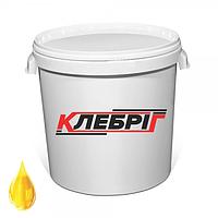 """Клей для этикеток на подсолнечное масло """"Клебріг"""""""