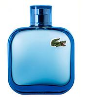 """Мужская туалетная вода """"Lacoste Eau De L.12.12 Bleu"""" (100 мл)"""