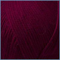 Пряжа для вязания Valencia Gaudi, 2030 цвет