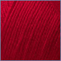 Пряжа для вязания Valencia Gaudi, 211 цвет