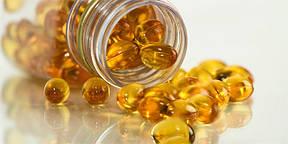 Жирные кислоты   Omega 3   Omega 3-6-9   CLA