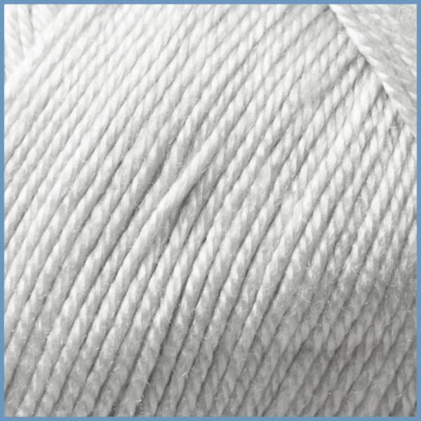 Пряжа для вязания Valencia Gaudi, 29 цвет