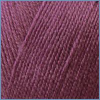 Пряжа для вязания Valencia Gaudi, 3022 цвет
