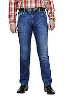Джинсы мужские Crown Jeans модель 111 (rmd.prm.)