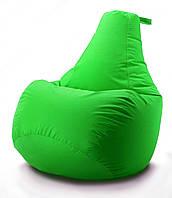 Большое кресло-мешок, груша Оксфорд 90*130 см