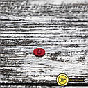 Кнопка для мягкого спуска затвора камеры - красная KS-19, фото 3