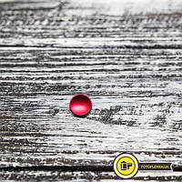 Кнопка для мягкого спуска затвора камеры - красная KS-19