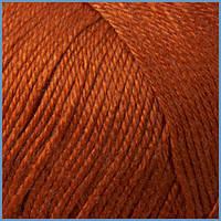 Пряжа для вязания Valencia Gaudi, 411 цвет